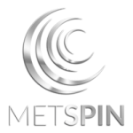 Metspin Metal Spinning - Company Logo